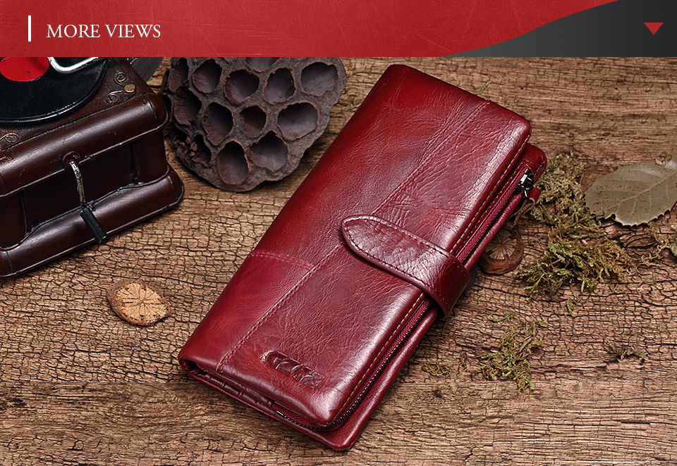 wallet-red-L_13