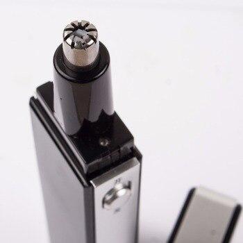 Триммер для удаления волос QShave QM1001 4