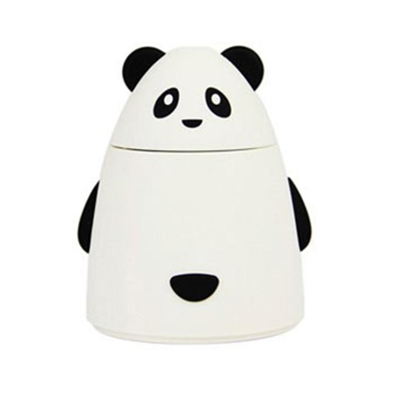 Mini Cartoon Usb Air Humidifiers Fogger Home Office Car Auto Mute Diffuser Purifier Creative Desktop Mist Maker Gift Children|Humidifiers| |  -