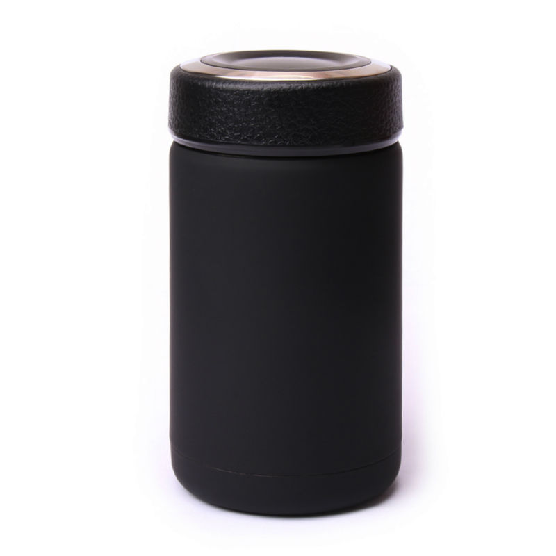 Vacuum Flasks Stainless Steel 304 Keep Hot and Clod 400ML Thermos Bottles Thermal cup my bottle