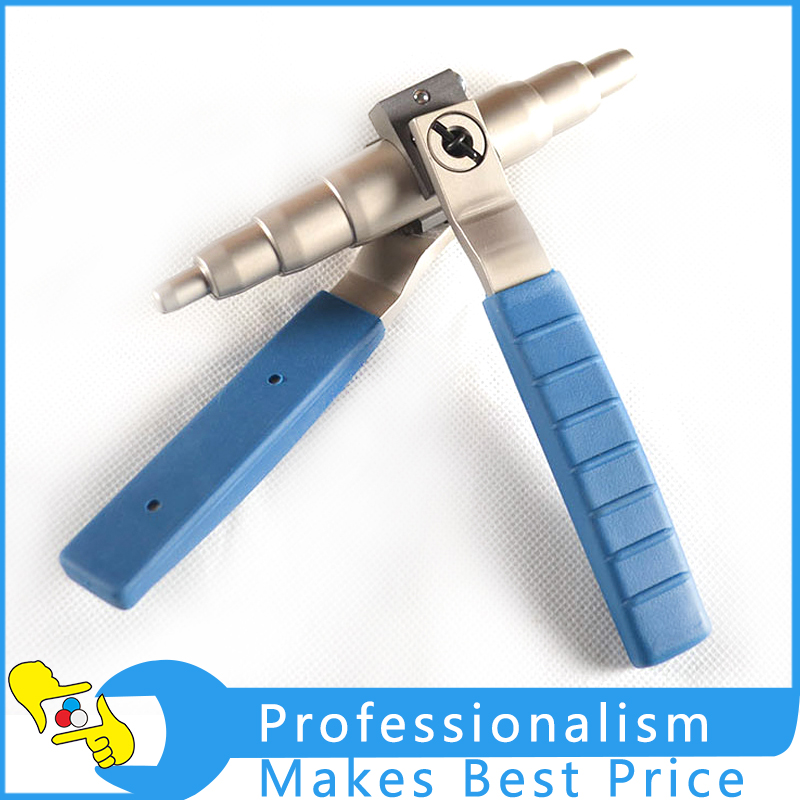 Universal Hand Tool Refrigeration Soft Copper Pipe Manual Tube Expander 6 22 mm air universal hand tool refrigeration soft copper pipe manual tube expander
