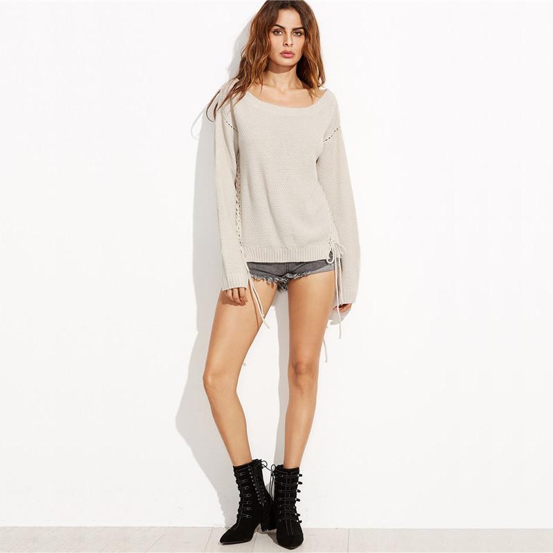sweater160825706 (6)