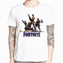 Fortnite T-Shirt – HCP4443F