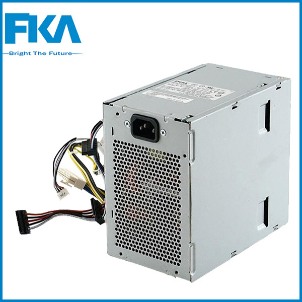 n750p 00 mk463 750w power supply for dell precision 490 690 tower systems  nps 750ab-in pc power supplies from computer & office on aliexpress com    alibaba