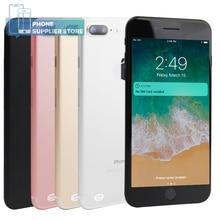 Original Unlocked Apple iPhone 7 Plus Mobile Phone 4G LTE 5.