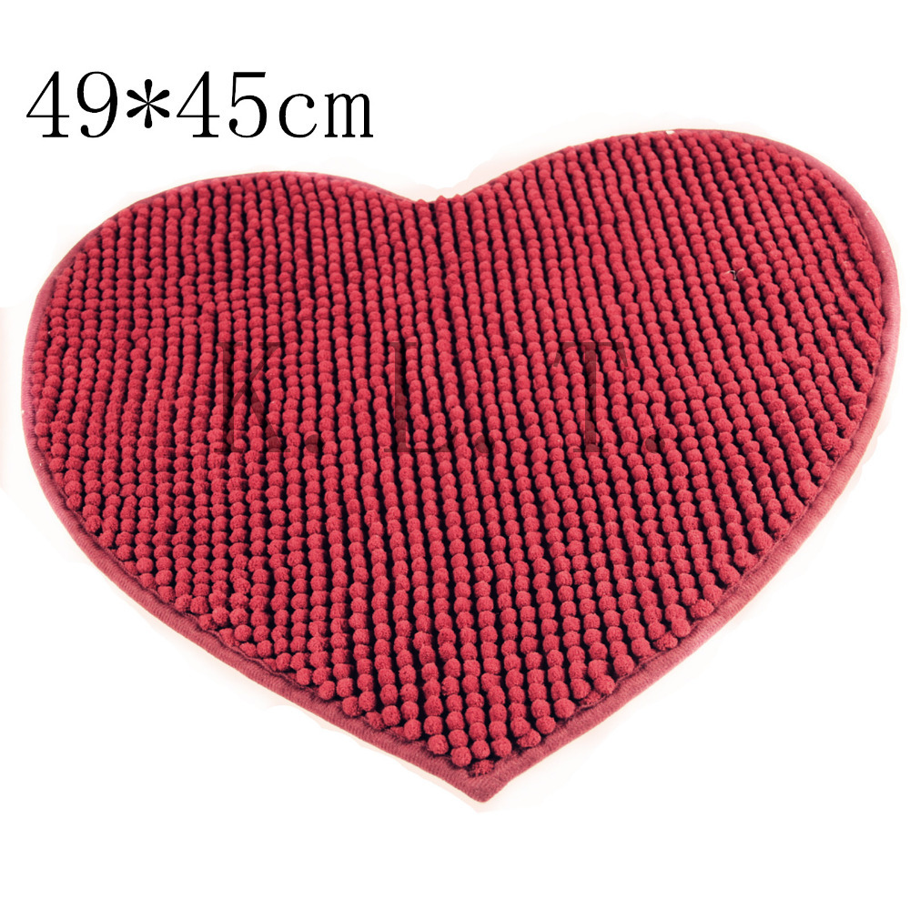 compare prices on chenille bathroom rugs online shopping/buy low, Home decor