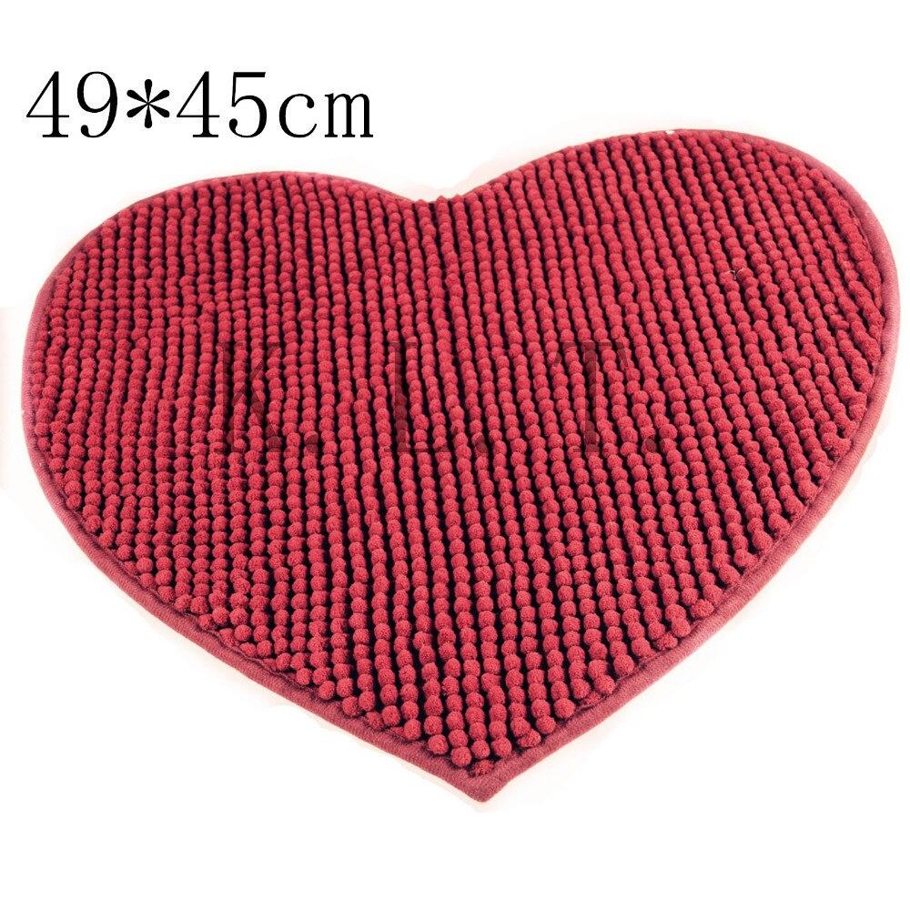 Online kopen wholesale gepersonaliseerde tapijt uit china ...