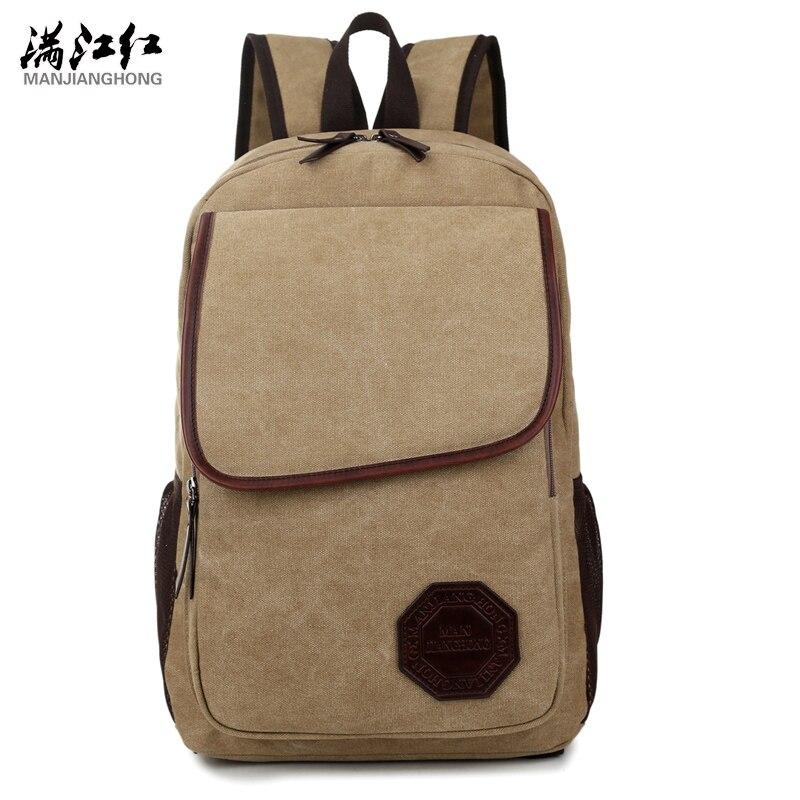 Рюкзаки ион рюкзак pocket pack v2 si