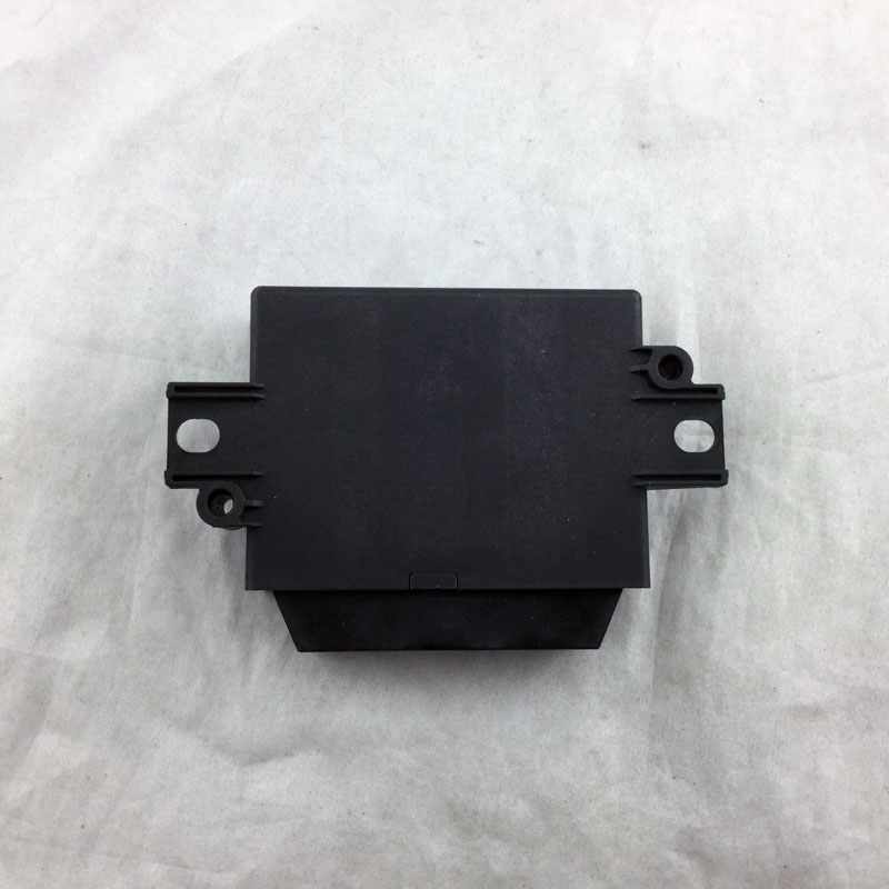 8K module Fit For Jetta Passat B6 B7L Tiguan Golf 6 Touran Octavia Superb 56D 919 475 A park pilot front and rear 8 sensor 8k pdc ops vehicle parking for vw golf 5 6 jetta mk5 mk6 touran 56d 919 475 a