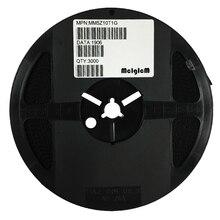 MCIGICM MM5Z10VT1G Zener Diode 10V 500mW Surface Mount SOD-523 MM5Z10V