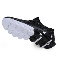 Breathable Running Shoes for Men Summer Sports Athletic Cheap Ultra Boosts Outdoor Sneakers Vapormax Zapatos De Footwear