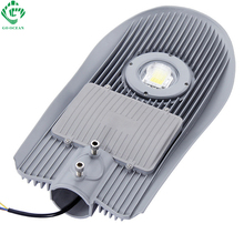 free shipping(1pcs) LED 60W Solar Light 12VDC 24VDC Street COB Outdoor Road Lamp warm cool Natural white