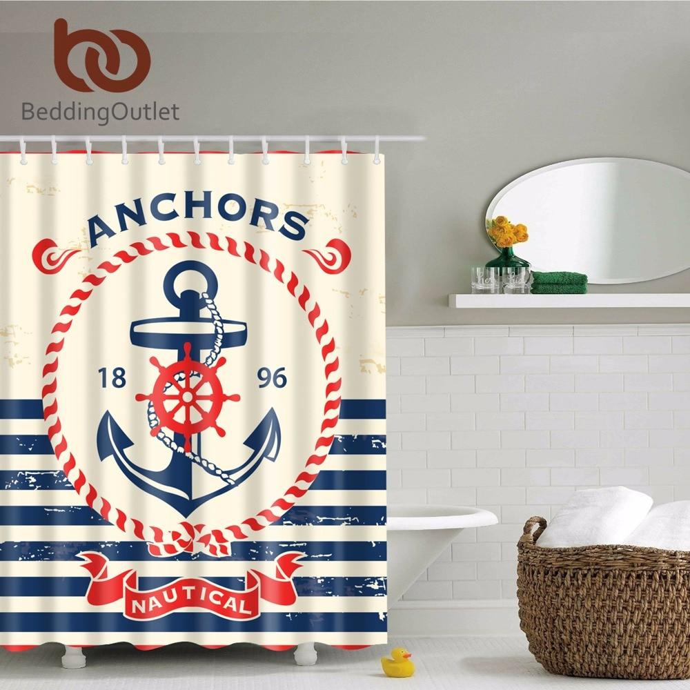 Full Size Of Bathroom Nautical Acessories Blue Pattern Rug Set Sea Beadboard Wall
