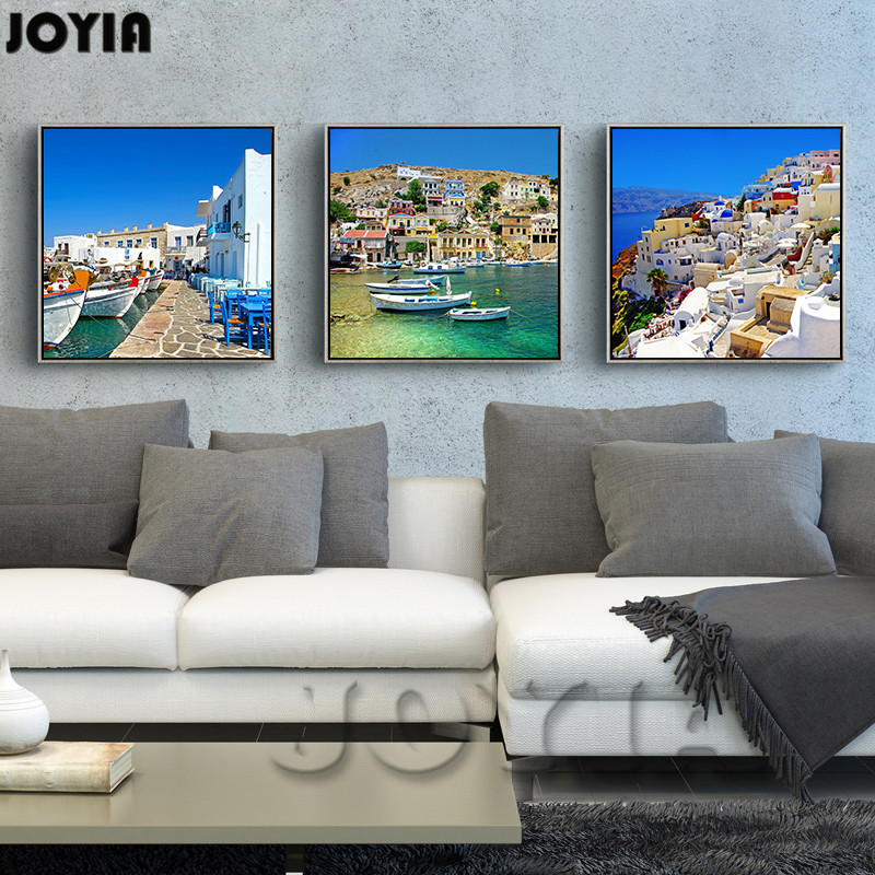 Aliexpress Com Canvas Painting Wall Art For Living Room Part 86