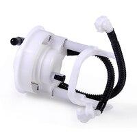 New Fuel Pump Filter 043 3012 16010S5A932 Fit For Honda Civic 1 7L L4 2001 2002