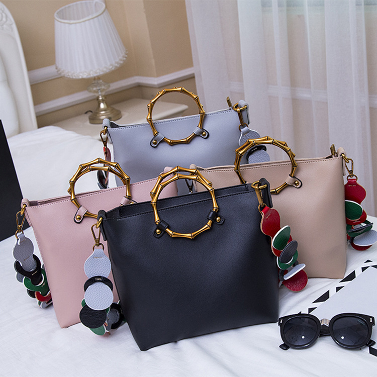 Vintage Casual Leather Handbags bag ladies Purses Clutch Bag Women Messenger Shoulder Crossbody Bags Bolsos fortnite sac a main