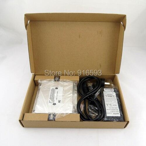 wifi signal amplifier (3)