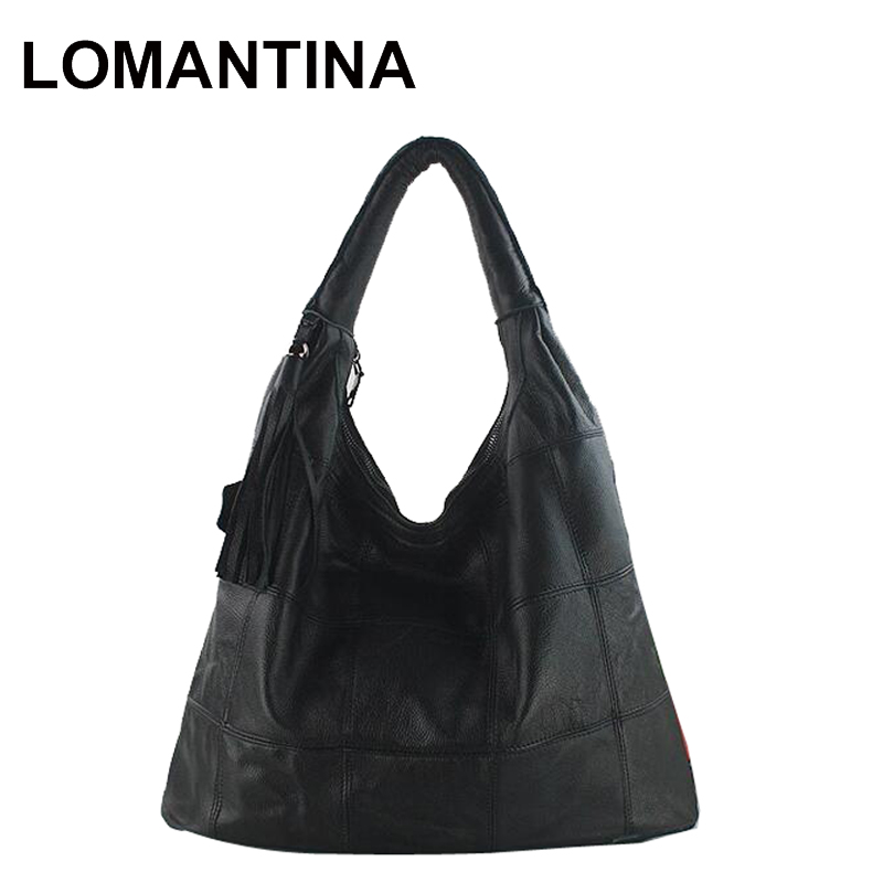 Online Get Cheap Patchwork Hobo Bags -Aliexpress.com | Alibaba Group