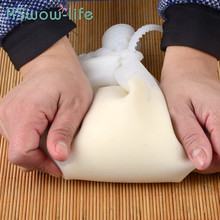 Baking Tools Silicone And Noodle Bag Tool Home For Kitchen Utensils