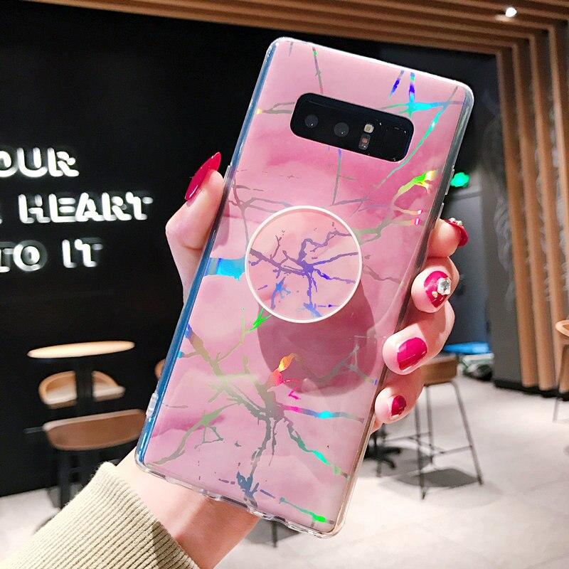 Samsung Case 3 Galaxy Marble Express