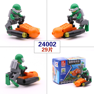 https://ae01.alicdn.com/kf/HTB1UFi6SpXXXXcyXpXXq6xXFXXXg/New-City-Series-Police-Car-Fighter-mini-Educational-Building-Blocks-Toys-Compatible-With-block-toys.jpg_640x640.jpg