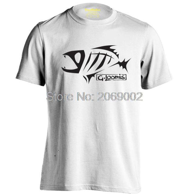 0b7617841 Camiseta personalizada con estampado de algodón para hombre y mujer ...