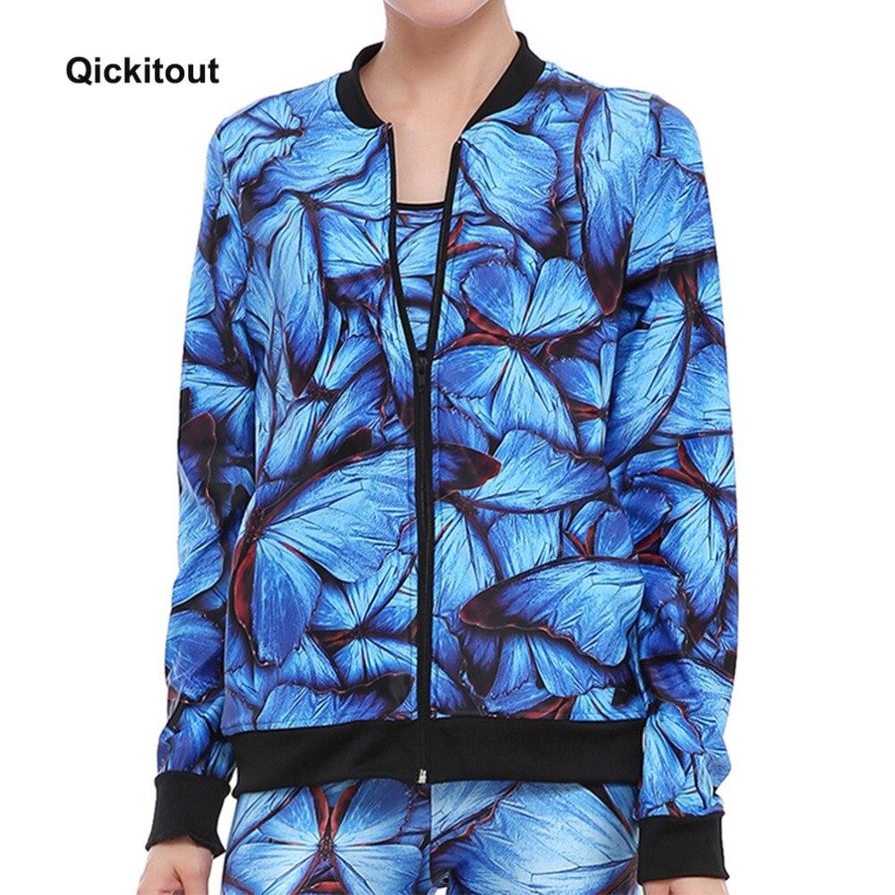 Shadow Diamond Medium GAC Womens Polar Fleece Vest