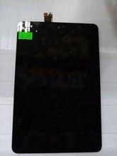 Para Xiaomi mi Pad 2 Mipad MIUI 2 pantalla LCD + digitizador de la Pantalla TÁCTIL Tablet PC Envío Gratis
