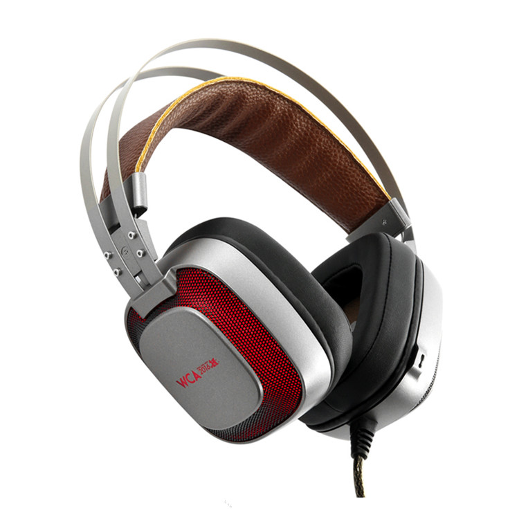 XIBERIA-K10-Gaming-Headphones-casque-USB-Computer-Stereo-Heavy-Bass-Game-Headset-with-Microphone-LED-Light (1)