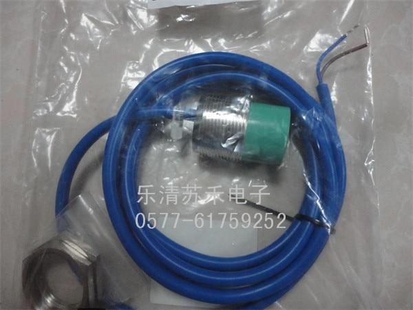 Free shipping good quality NCB10-30GM40-NOFree shipping good quality NCB10-30GM40-NO