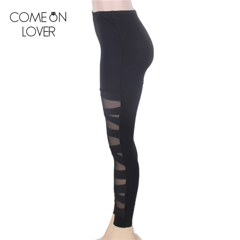 1383fa8b5 TE2036 New arrival low waist leggings excellent quality leggins deporte  mujer comfortable casual style womens leggings-in Leggings from Women's  Clothing on ...