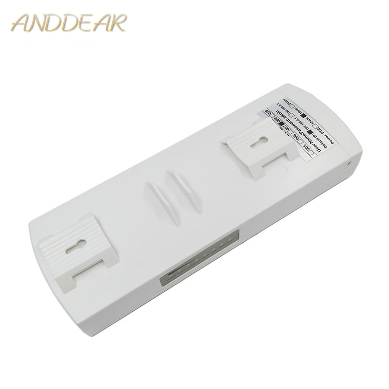 9344 9331 Chipset  WIFI Repeater Long Range 300Mbps2.4G5.8G  Outdoor AP Router CPE AP Bridge Client Router Repeater