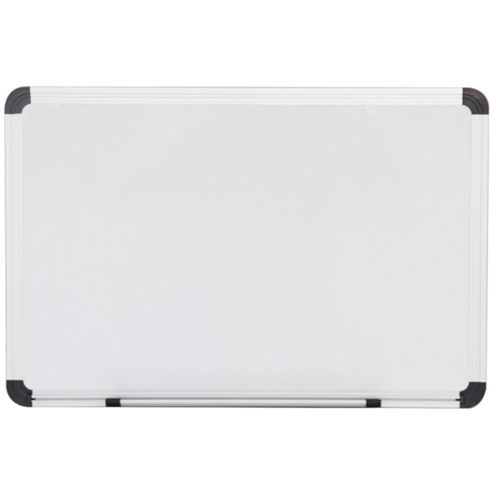 11 X 17 Inch Writing Magnetic Whiteboard Household Suspension Type Small Dry Ease Board Mini Graffiti Message Board