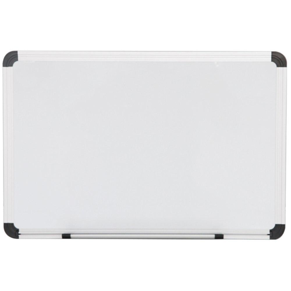 11x17 inch Schrijven magnetisch Whiteboard Huishouden Schorsing Type Kleine Droge Gemak Board Mini Graffiti Message Board-in Whiteboard van Kantoor & schoolbenodigdheden op AliExpress - 11.11_Dubbel 11Vrijgezellendag 1