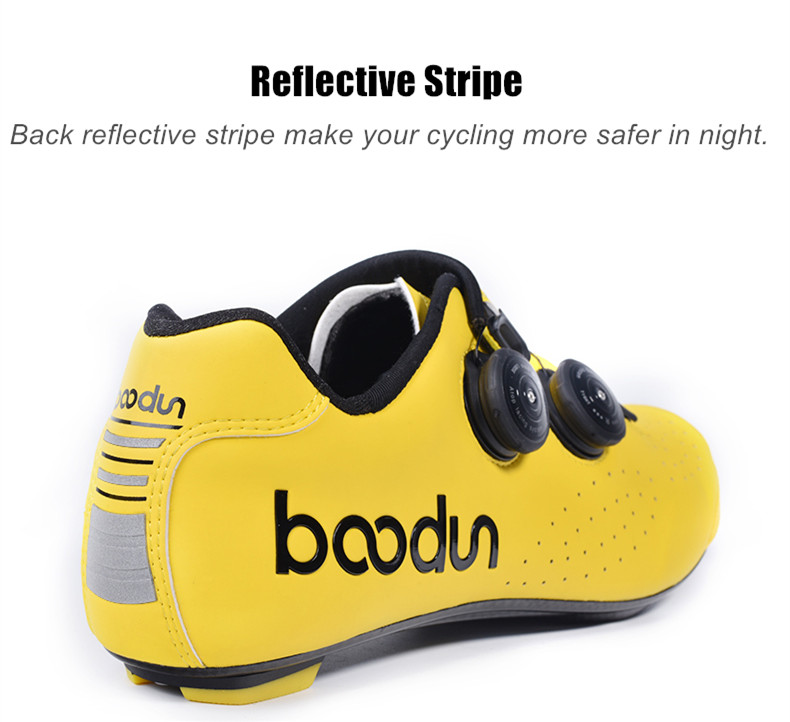 cycling shoes (4)