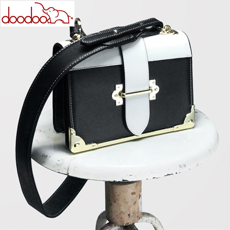 Luxury Women Box Bag Small Square Designer Shoulder Bags Handbag and Purse Women Crossbody Bag Clutch Bolsas Porte Monnaie Femme lkprbd 2018 chain bag ladies handbag brand handbag authentic small crossbody bag purse designer v bolsas women