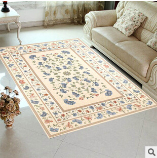 classic 2015 carpets for living room modern bedroom rugs and carpets bathroom rugs and mats door carpet with machine made in carpet from home garden on