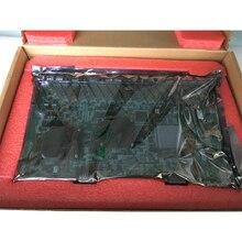 기존 ZTE 16 포트 GPON OLT 인터페이스 보드 (C + SFP 모듈 포함) ZTE C300 C320 OLT 용 ZTE GTGH 사용