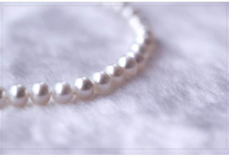 freshwater pearl bracelet jewelry 33