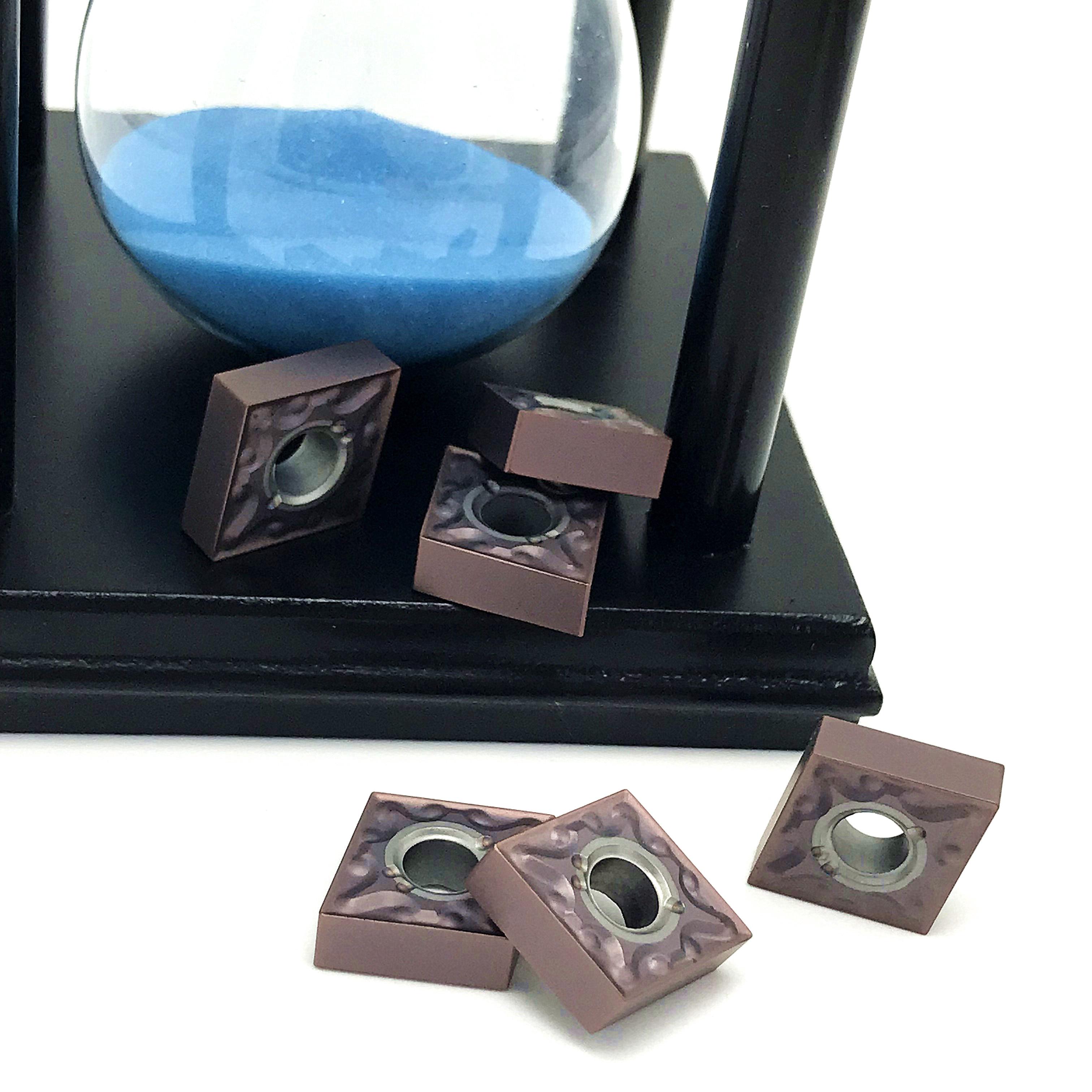 9.5 Length 9.5 Length Schlage AL10S SAT 606 Cylindrical Lock