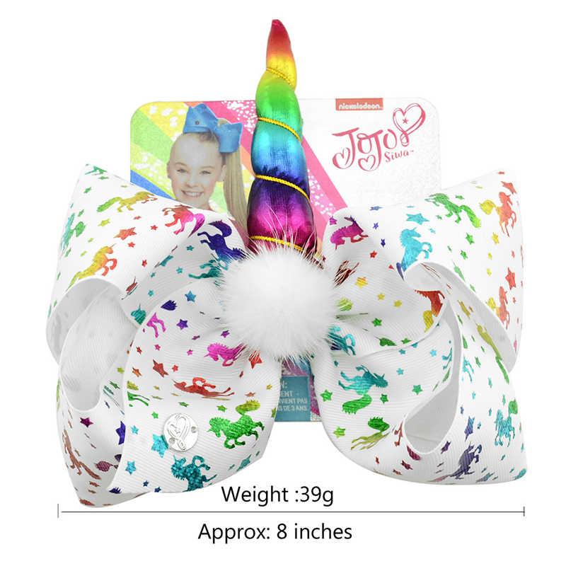 女の赤ちゃんスパンコール弓ヘアピン Flippable スケールマニュアル絶妙な帽子子供小さなギフトベビースパンコール弓ヘアピン 880-J