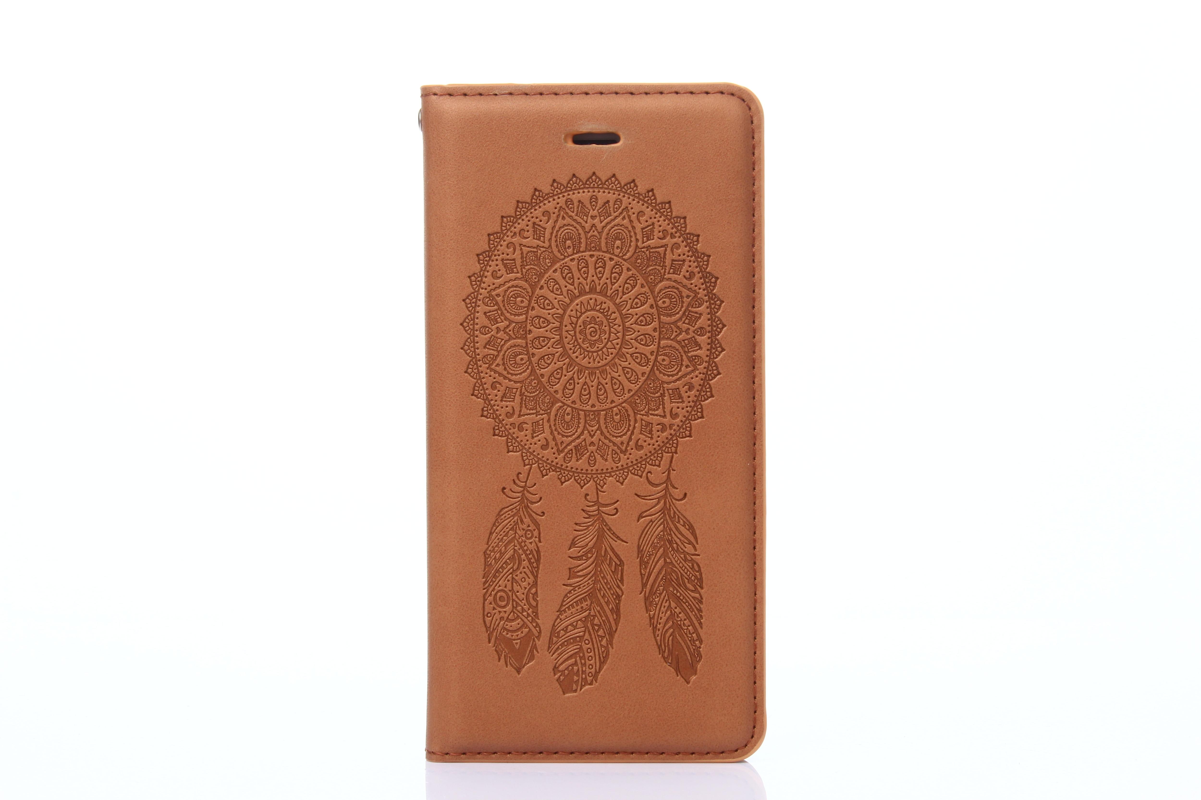 Case for Samsung Galaxy S7 Edge Wallet Case for Samsung S7Edge SM-G935FD G935J G935F G93 ...
