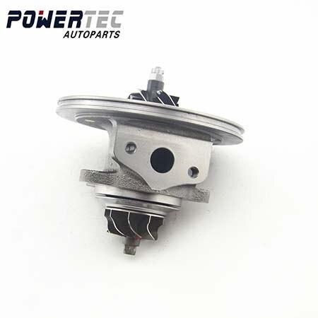 KP35-000 54359880008 KKK core chra turbocompresseur 54359700008 nouvelle cartouche Turbo pour Suzuki Jimny 1.5 DDiS K9K 65 cv 48 kw 2003-