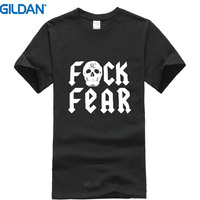 100% Cotton Straight Sleeve Gildan Short Printed O-Neck Promotion New Stone Cold Steve Austin F Fear Drink Beer Mens Shirts