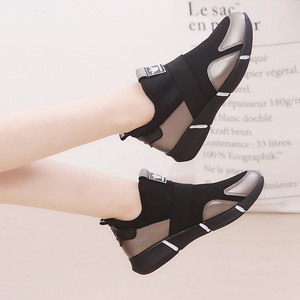 2019 Luxury Brand Women Shoes
