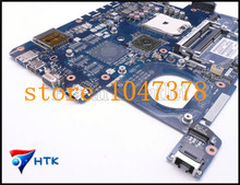 Wholesale Laptop Motherboard For Asus K53Z Series Motherboard 60-N72MB2100-A06 LA-7552P 100% Work Perfect
