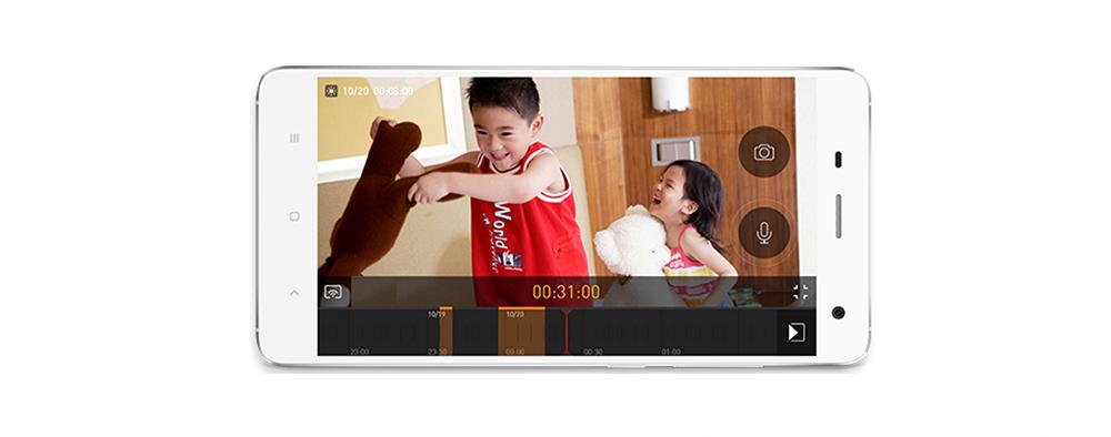 Yi-720P-Home-Camera-1_03