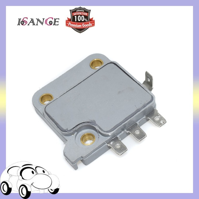 Isance Ignition Control Module Icm Lx734 30130p06006 06302pt2000 Jp129 For Honda Accord Civic