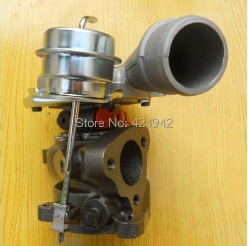 K04 K04-0023 53049880023 53049700023 06A145704Q Turbo Турбокомпрессор Для Audi S3 TT 1.8 т БАМ лск сиденье Леон 1.8 т Cupra R