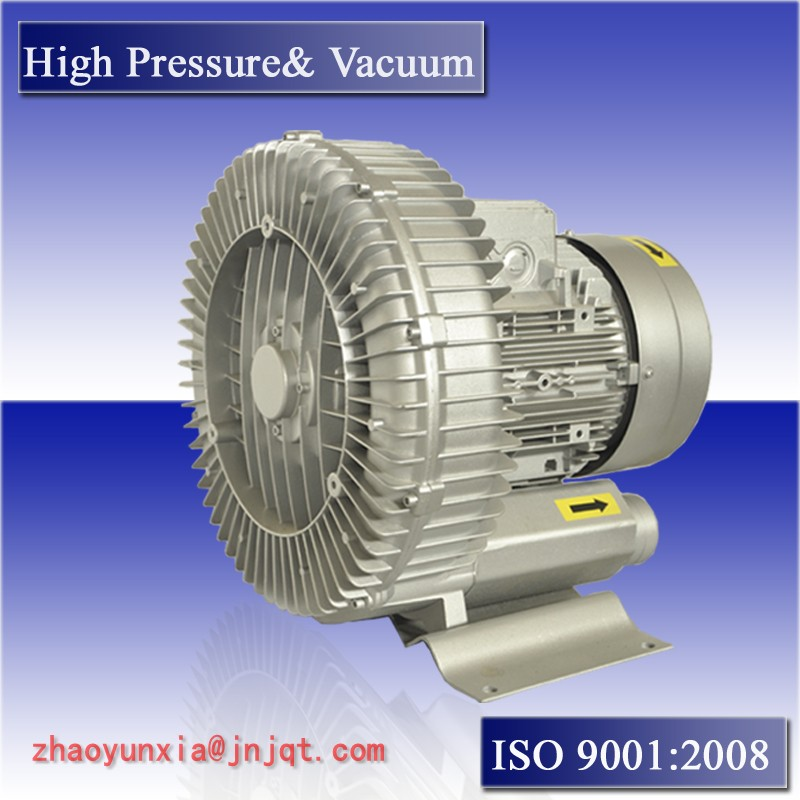 JQT2200C 2.2kw vacuum transport pump